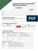 Movimiento de Proyectil.pdf