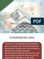 Tema 13 - Contabilidad de costos y definición de costo.pptx