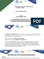 Fase 2 - JuanCamiloMontoyaRúa _301401_17