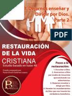 RESTAURACION 5.pdf