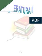 LITERATURA_II.pdf