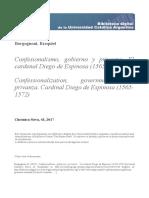 Borgognoni.pdf