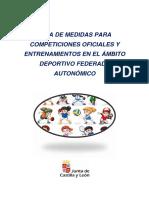 Guía+con+mascarilla+sin+referencia+a+protocolo+20201009