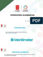 T1 EXPRESIONES ALGEBRAICAS.pdf