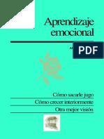 Alfonso Aguiló - Aprendizaje emocional.pdf