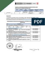 PLAZA_PARA_ENCARGATURA_DE_LA_JEFATURA_DE_MECANICA_DE_PRODUCCION_DEL_AREA_TECNICA_DE_LA_IEE_CORONEL_BOLOGNESI_2020.pdf_file_1600701226