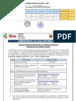 Plazas_vacantes_01_full.pdf_file_1601652756