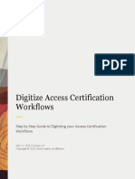Digitize_User_Access_Certification_Workflows_v1.pdf