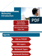 Cisco TAC Entry Training - 1 - Networks Introduction.pdf