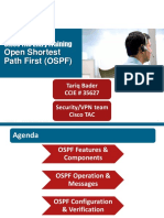 Cisco TAC Entry Training - 12 - Open Shortest Path First (OSPF).pdf