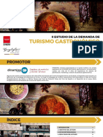 Informe-completo-II-Estudio-de-la-demanda-de-turismo-gastronómico-en-España.pdf
