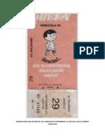 ENTRADA QUEEN EN CARACAS 2.pdf