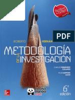 metodologia-de-la-investigacion-sexta-edicion.compressed.pdf