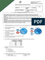 PRUEBA validación CIENCIAS NATURALES 5°.docx
