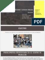parcial grupo n4.pdf