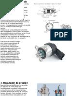 bombas de combustible y regulador de presion.pdf