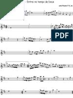 ENTREI NO TEMPO DE DEUS - trompete.pdf