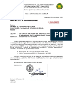 OF.-MÚLT-030-VRAC-AMPLIACIÓN-DEL-CRONOGRAMA-PARA-RATIFICACIÓN-DE-MATRÍCULA-E-INICIO-DEL-PERIODO-LECTIVO-2020-II.pdf