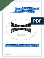 Fascicule-cours-et-exercice-francais-terminale-.pdf