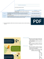 Actividad de contextualización.docx