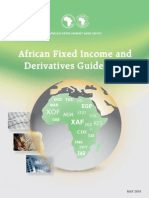 AfDB-Guidebook-EN-web