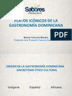 platos-iconicos-de-republica-dominicana.pdf