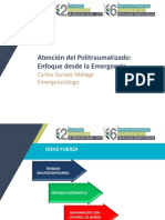 Emergencias-Atencion-del-paciente-politrauma-Dr-Carlos-Quispe.pdf