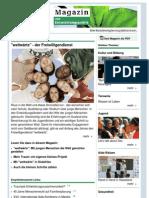 Magazin 66 PDF,Property=PublicationFile