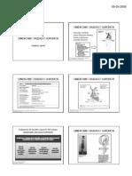 C9_Evaluación_del_Sindrome_Cruzado_Superior