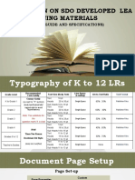 Orientation-for-DDLR-Specifications-1-1.pptx