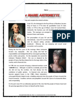 Louis XVI and Marie Antionette.pdf