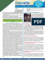 Aula 1 - Quinhentismo.pdf