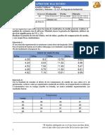 Ejercios Guia Lab5.pdf