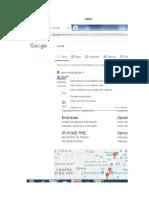 GUIA para generar detraccion NPD.xlsx