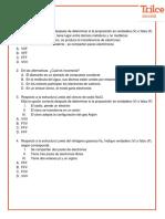 TAREA 2DO AÑO- QUIMICQ- 07-OCT.pdf