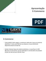 05_E-commerce.pdf