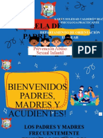 ABUSO-SEXUAL-INFANTIL-ESCUELA-DE-PADRES-MADRES-Y-CUIDADORES-1 (3).pptx