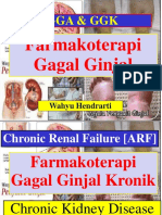 7-Fater2-GGK - 2020-ok
