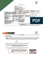 Guerrero_Yèsica_Guia 2_Guìa de Aprendizaje Didàctica-Inicial.docx