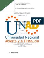 353366261-Unidad-3-Fase-4-Propuesta-Final-1-Sebastian-1fide.docx