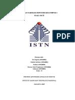 Cover FI OSCE.docx