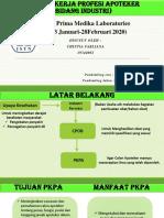 Chintia Farliana_19344002_Presentasi_Industri.pdf