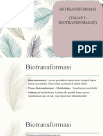 CHINTIA FARLIANA_(TAHAP 2-BIOTRANSFORMASI).pptx