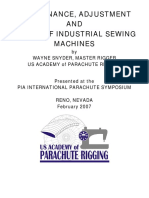 2007 PIA-Sewing-WS