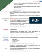 Cumul_contrat_de_travail__mandat_social