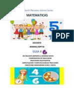 GUIA # 6.pdf