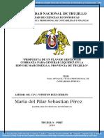 sebastianperez_maria.pdf
