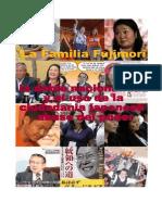 A Proposito de Las Elecciones en El Peru