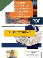 DIAPOSITIVAS FACTORING ULTIMO 2020.pptx