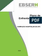 PLA.SUPER_.001-PLANO-PARA-ENFRENTAMENTO-DA-COVID-19-NO-COMPLEXO-HOSPITALAR-DA-UFC (1)